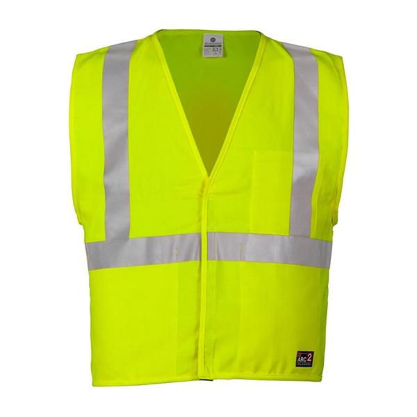 Kishigo FR ARC Vest