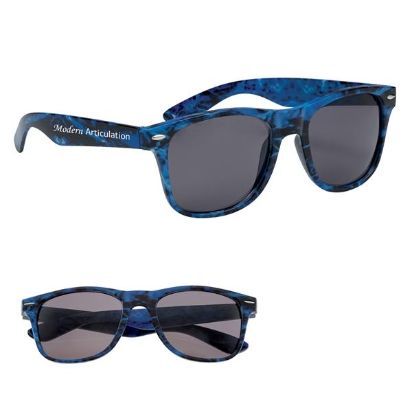 Rainn Malibu Sunglasses
