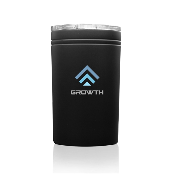 12 oz. Hops Stainless Steel Travel Tumbler