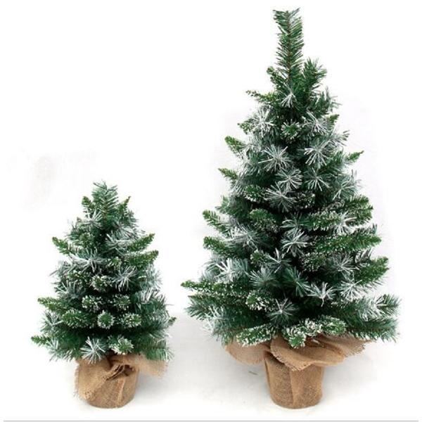 60cm Imitation Christmas Tree