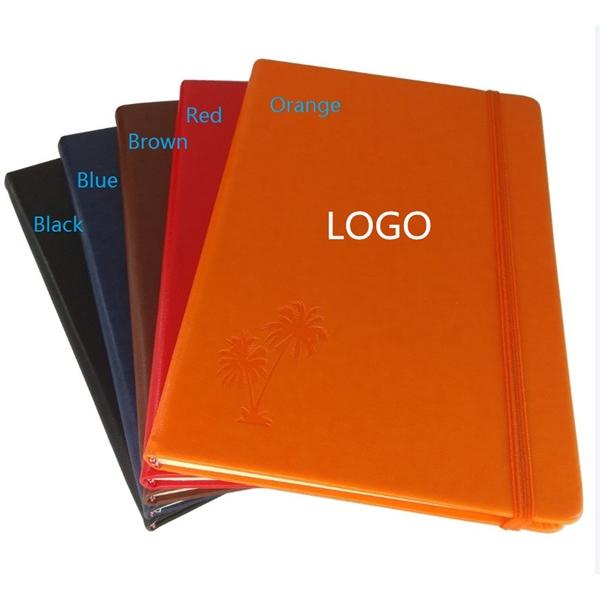 PU Notebook,Business Pocketbook