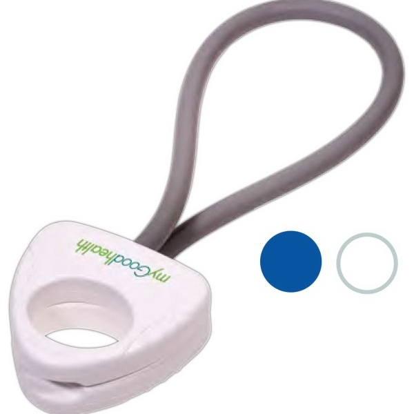 Compact Exercise Band