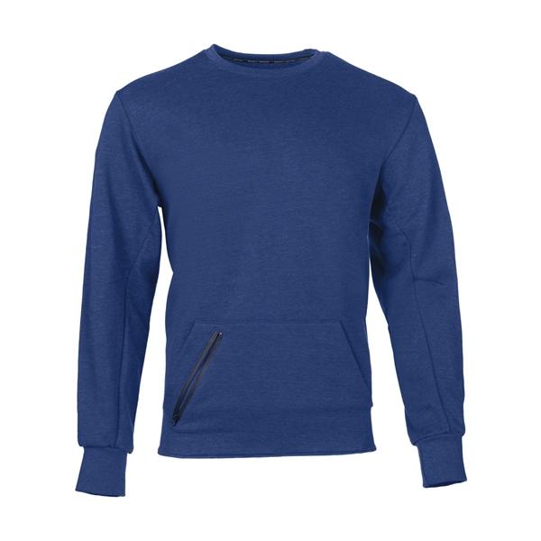 Russell Athletic Cotton Rich Crewneck Sweatshirt