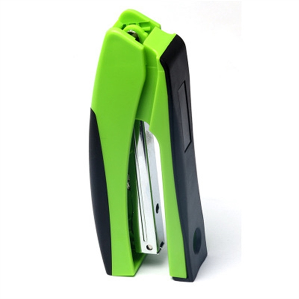Business stapler