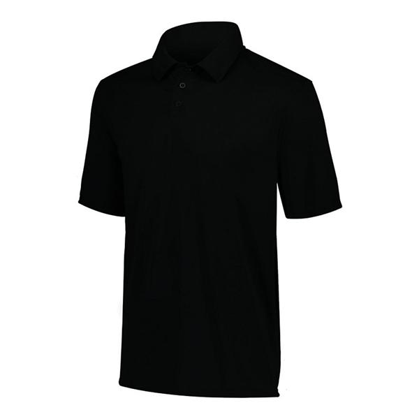 Augusta Sportswear Vital Sport Shirt