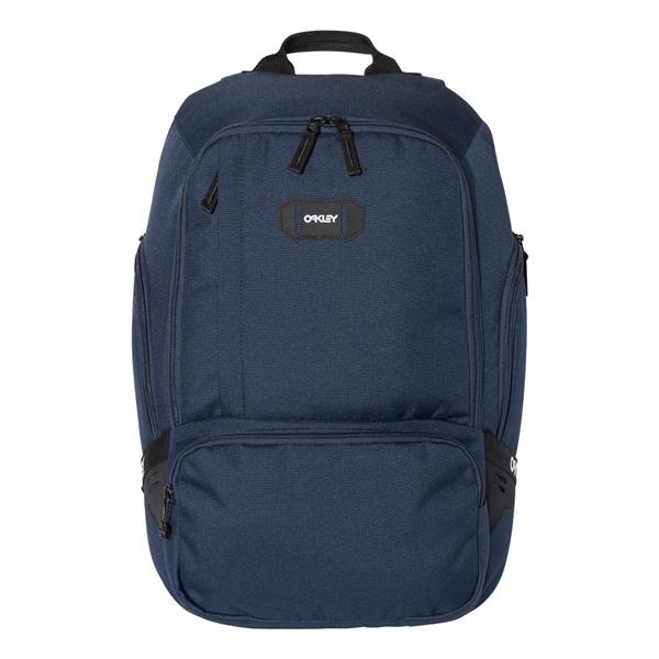 Oakley 15L Street Messenger Bag