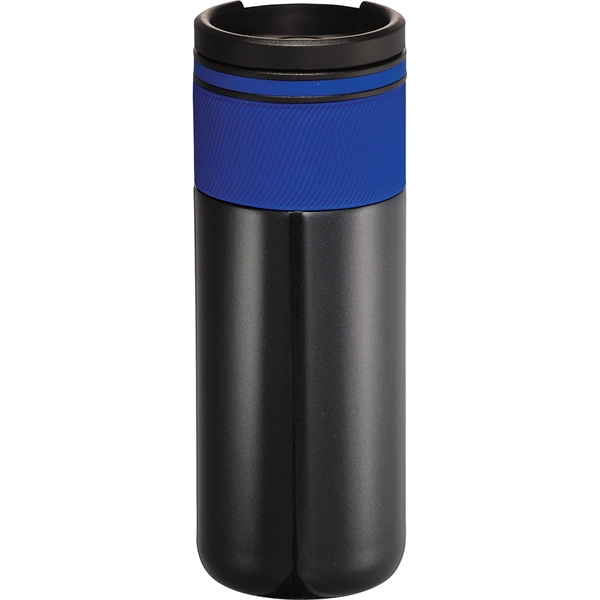 Antin Leak Proof Copper Vacuum Tumbler 16oz