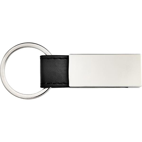Lora Key Ring