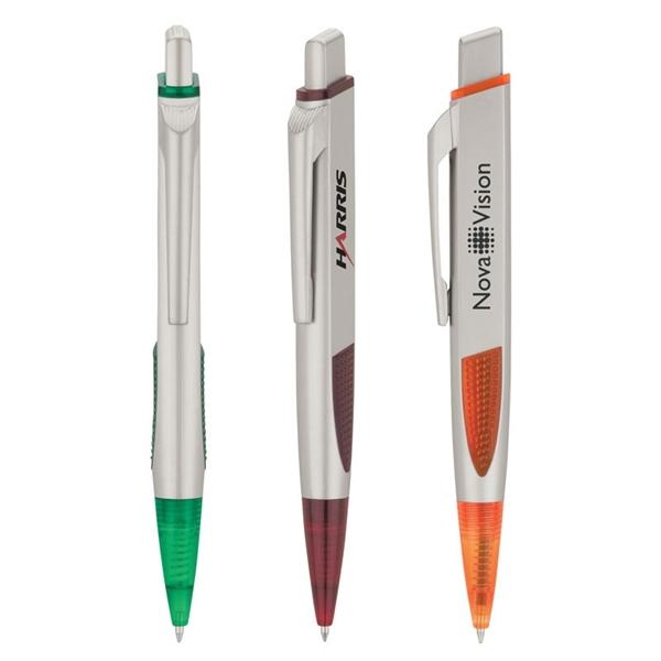 Alton Ballpoint Pen