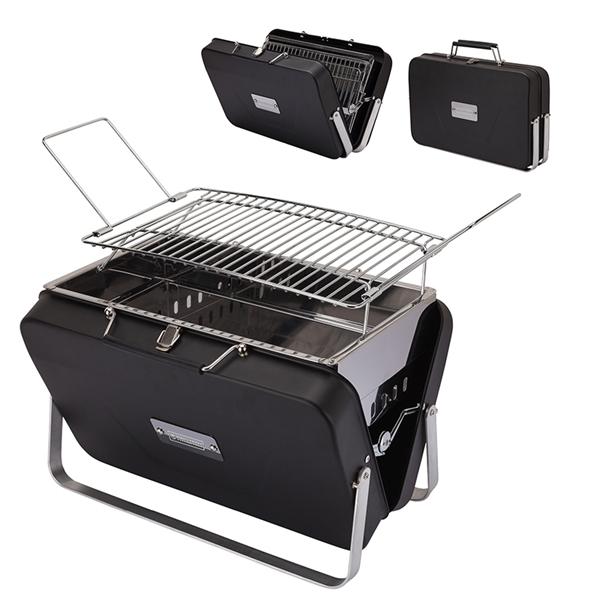 Mesa Portable BBQ Set