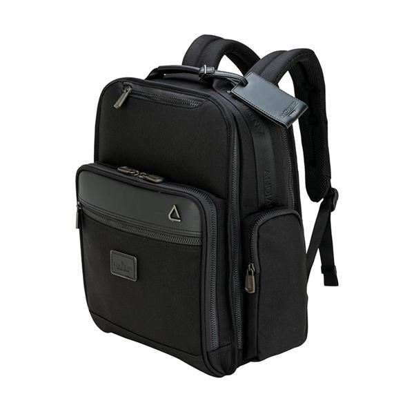 Andiamo Andiamo® Avanti Business Backpack