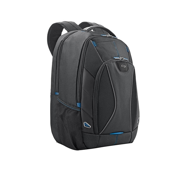 Solo® Glide Backpack