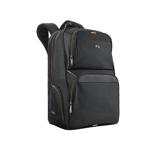 Solo® Thrive Backpack