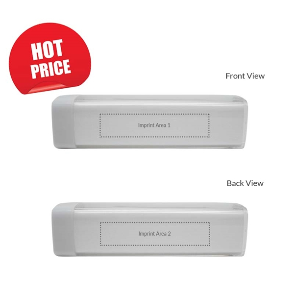 Classic PowerBank - CHEAPER PRICE
