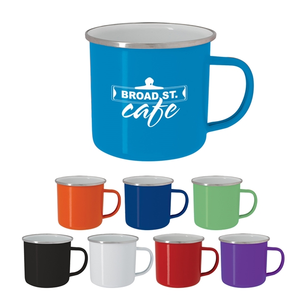 Promotional Swag your business will love!