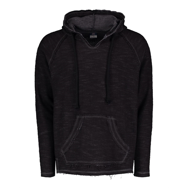 MV Sport Bonfire Baja Terry Hooded Sweat