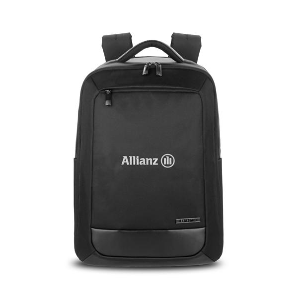 Samsonite Executive Computer Backpack