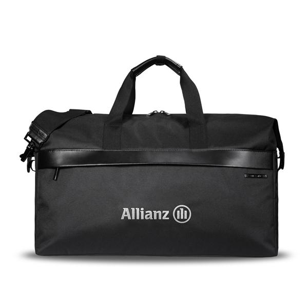 Samsonite Executive Travel Bag