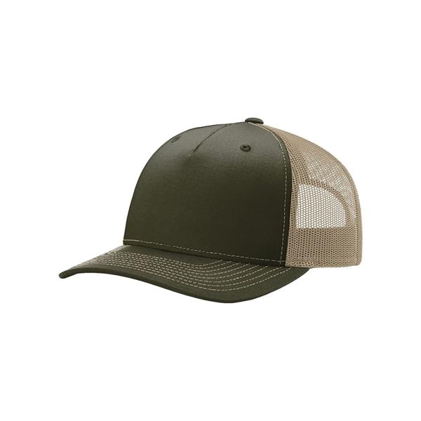 Richardson Trucker Cap