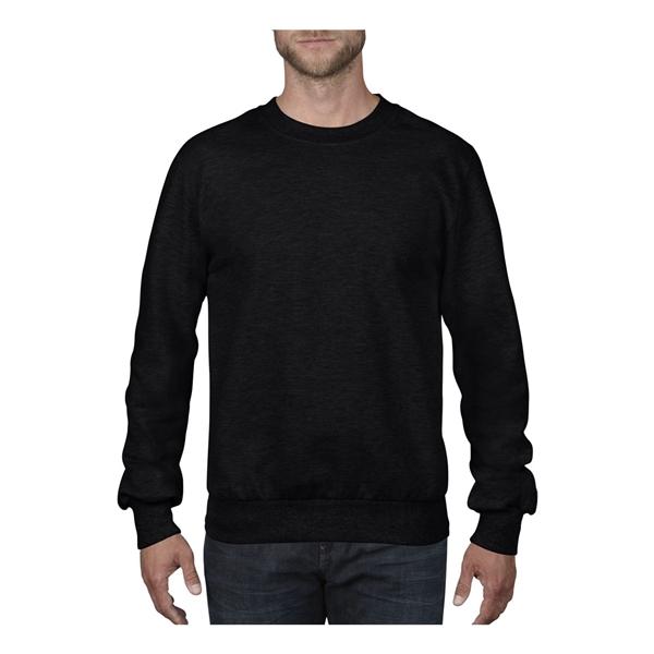 Anvil French Terry Sweatshirt