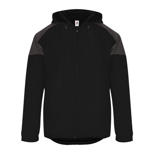 Badger Rival Jacket
