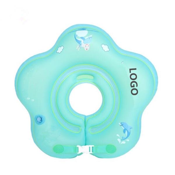 Baby Swimming Ring