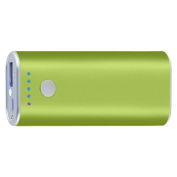 UL Listed Mega-Charge Power Bank