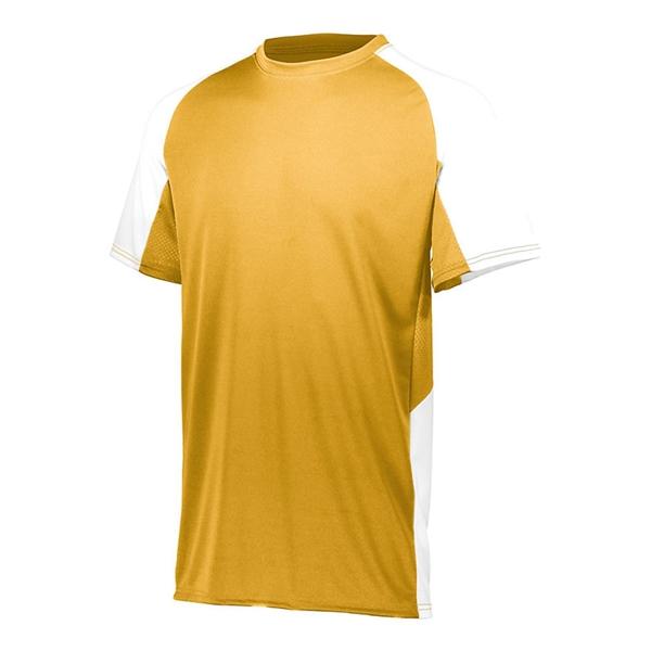 Augusta Sportswear Cutter Jersey