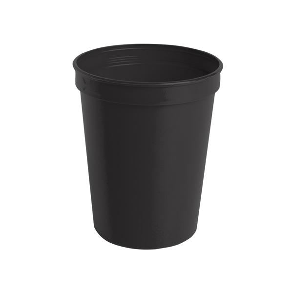 16 oz Stadium Cup