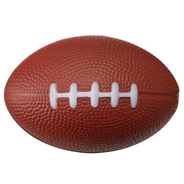 D'Stress-It™ Football