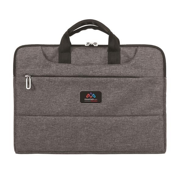 Specter Laptop Bag