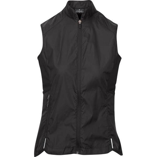 Ladies Windfall Lightweight Vest