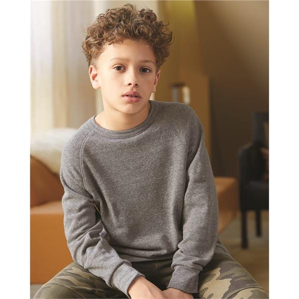 Alternative Youth Champ Sweatshirt