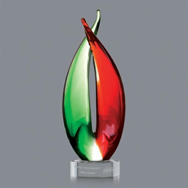 Tekoa Award