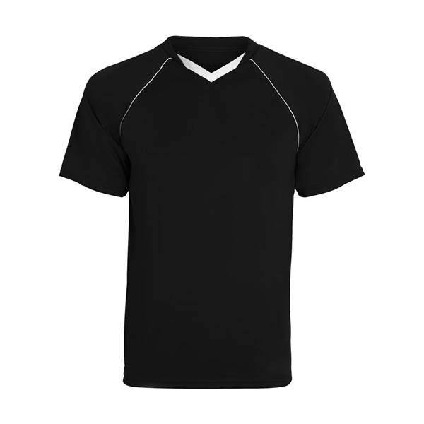 Augusta Sportswear Striker Jersey