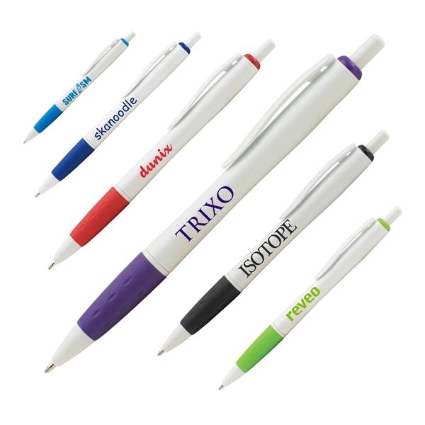Ember Pen