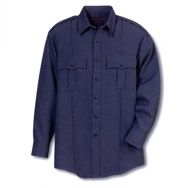 Sentry™ Men's Short Sleeve Shirt