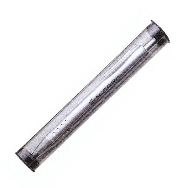 Single pen tube