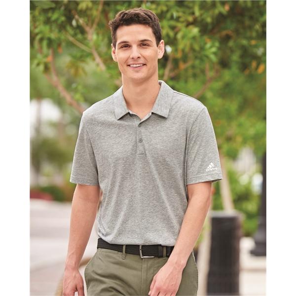 Adidas Cotton Blend Sport Shirt