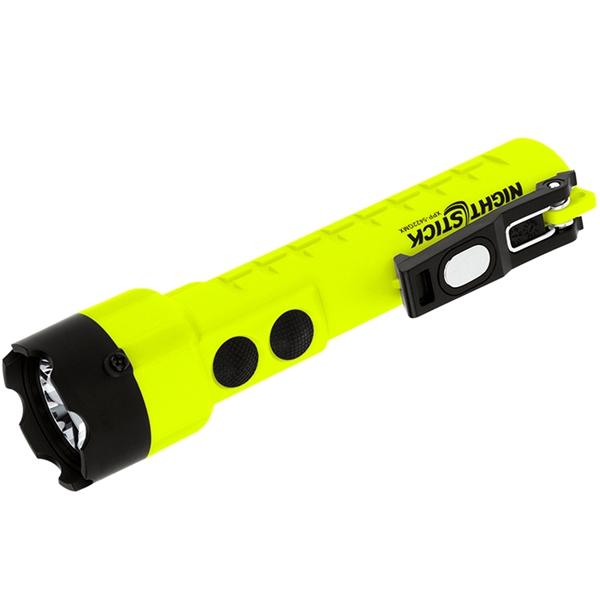 Nightstick® Intrinsically Safe Dual-Light™