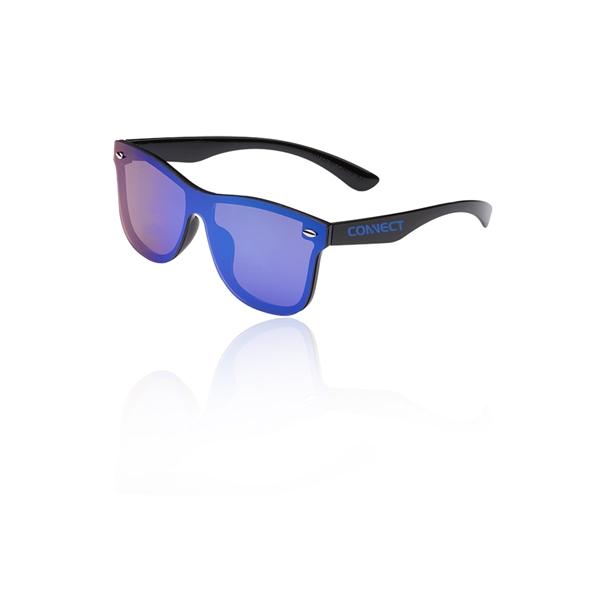 Sequoia Conjoined UV Lens Sunglasses