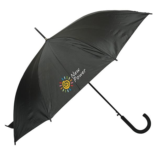 Meramec Executive Umbrella