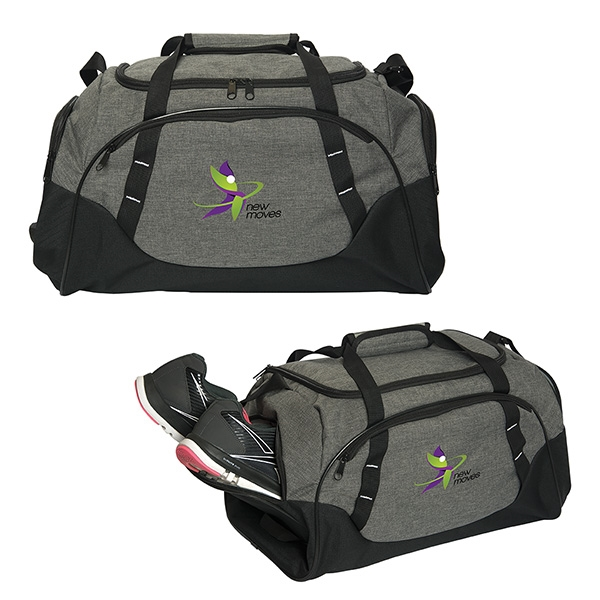 Tigard Duffle Bag