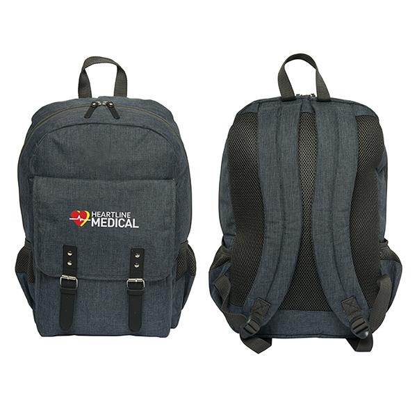 Belleebe Laptop Backpack