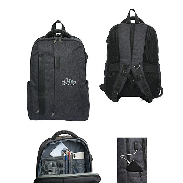 Savannah Laptop Backpack