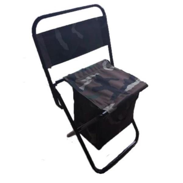 Foldable Beach Chair/Travel Chair/Slacker Chair