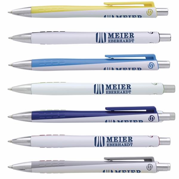 Souvenir® TFW Pen