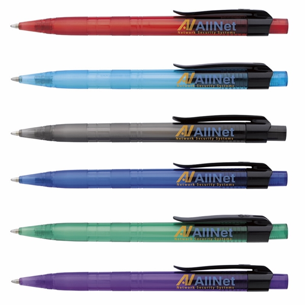 Souvenir® Saga Pen