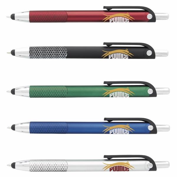 Souvenir® Motive Stylus Pen