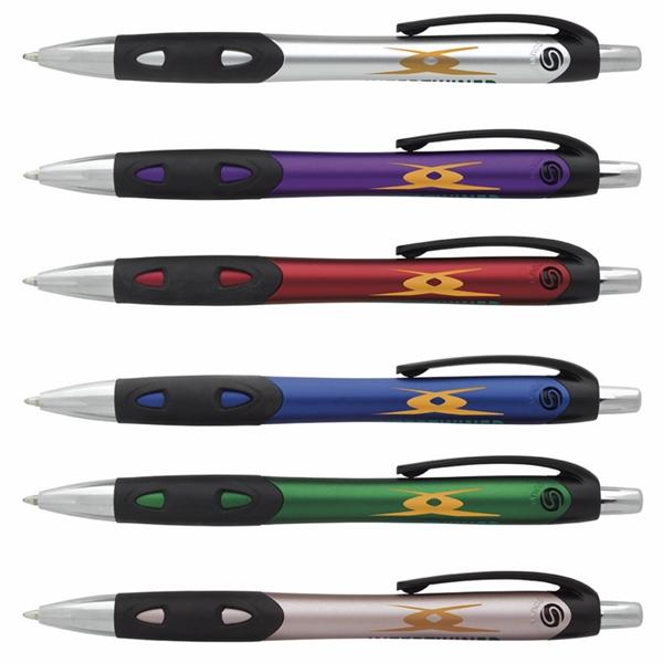 Souvenir® Sol Pen